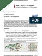 deformation fermette industrielle.pdf