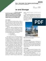 Fil Factsheet CCS - Rev 15Aug07