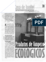 trabalhinhoslindos_detergentes