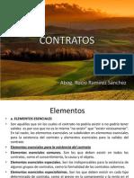 examen contratos 2