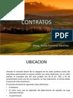 examen contratos 1