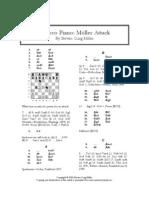 Giuoco Piano Moller Attack.pdf