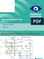 HDX_-_Presentation_-_12.01.2005