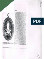 cairns - revolución inglesa.pdf