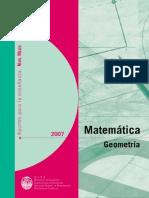 Geometria Media