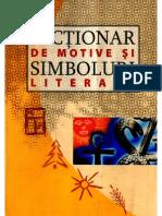 Dictionar-de-Motive-Si-Simboluri-Literare.pdf