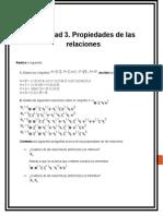 171098967-MDI-U3-A3-doc