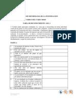 Guia_Tarea_de_Reconocimiento_20011_I.pdf