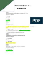 Act 8_programacion Lineal(2),,,