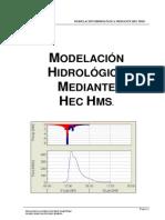 Componente Digital HEC-HMS