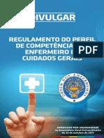 Divulgar - Regulamento Do Perfil_VF