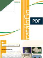Sistema_de_Colada_Vacío-VCS[1]