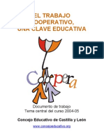 coop-clave-completo
