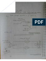 Part 1 information systems
