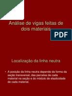 2_materiais (1)