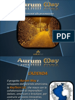 Presentazione.aurumWay.ita