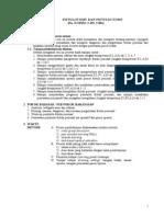 Modul 3-Fistulotomy Dan Fistulectomy