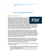 2007-07 Bank und Digitale Kommunikation-Whitepaper centrestage