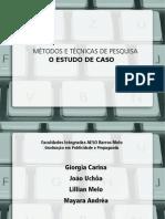 MÉTODOS-E-TÉCNICAS-DE-PESQUISA-O-ESTUDO-DE-CASO.pdf
