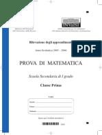 1media Matemat 2005-06