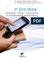 Locas Civic Media.pdf
