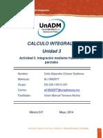 CIN_U3_A7_CECG