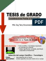U - 00 Tesis de Grado_Consideraciones