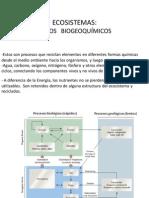 3a_Ecosistemas_2