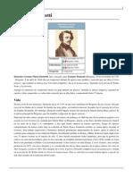 Donizetti-Gaetano.pdf