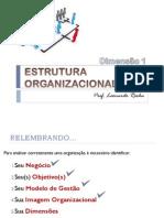 Aula3 Dimenso1 Estruturaorganizacional 110924131822 Phpapp02