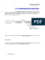 080306-Instrumentos Caracteristicas y Diagramas