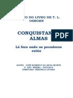 RESUMO DO LIVRO DE T L OSBORN.docx