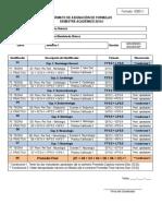 04CUARTO141-FormulasEvaluación