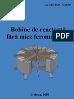 Brosura_bobine