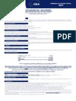 6 Contabilidad Para Administradores 3 Pe2013 Tri2-14 (Conta. de Costos)