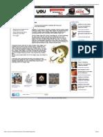 6-Reptilians and Ancient China