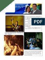 CARTA NOTÍCIA CHÁ DE MULHERES 2.pdf