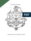 166886022-The-Book-of-Dagon.pdf