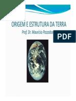 Origem_Estrutura_Tectônica.pdf