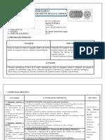 PLAN DE SESION DE  CLASE.docx