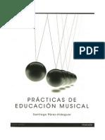 Pérez-Aldeguer. Prácticas en Educación Musical.pdf
