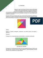 TRANGRAM.pdf