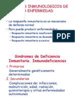 TEMA 7inmunodeficiencias 2012