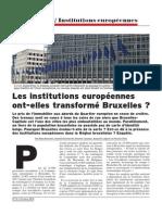 Institutions européennes .pdf