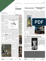 D1_RedaBennani_Graphisme.pdf