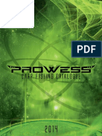 Prowess 2014