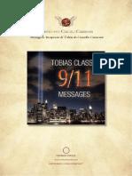 Mensagens Atemporais de Tobias do Conselho Carmesim.pdf