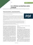 180 Senkevics&Polidoro