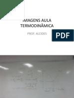 Imagens Aula Termodinamica