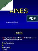 AINES--4